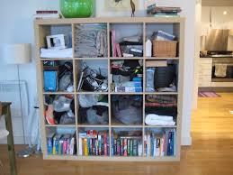 100 birch bookshelves birch shelf for the home pinterest