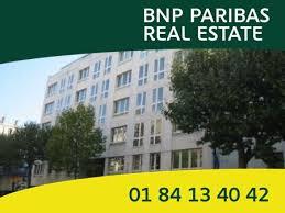 location bureaux 94 location bureau trouver des bureaux à louer bnp paribas