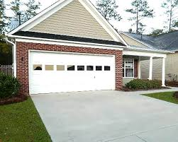 Mungo Homes Floor Plans Mungo Homes Subdivisions In Irmo U0026 Chapin U0026 Ballentine Sc New