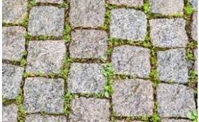 Moss Cleaner For Patios Driveway And Patio Cleaners From Rustoleum U0026 Coo Var Many More