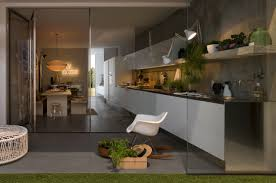 kitchen italian kitchen design cape town italian kitchen