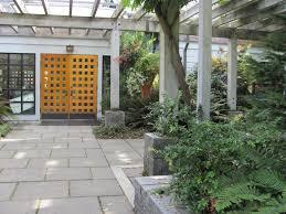 rio grande botanic gardens cheyenne garden gossip