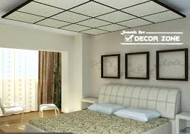 Pop Fall Ceiling Designs For Bedrooms Simple Ceiling Design Ideas For Bedrooms Normal Ceiling Pop Design