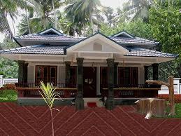 Kerala Home Design Low Cost 950 Sq Ft Beautiful Kerala Home Design 2015 Enteveedu