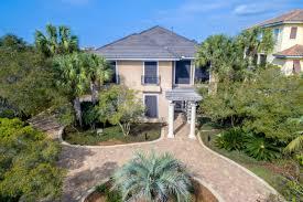 gulf place of santa rosa beach homes for sale u0026 real estate santa