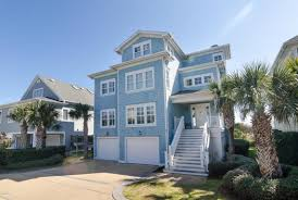 homes for sale in wrightsville beach quick search search homes