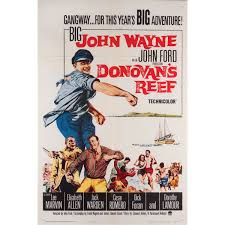 The Man Who Shot Liberty Valance Online John Wayne Collection Of 8 1 Sheet Posters Including The Man Who
