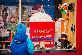 christmas ideas 2015 11 weird presents for the oddball in