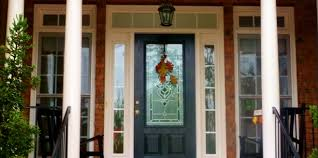 decorating ideas for mobile homes exterior door for mobile home aytsaid com amazing home ideas