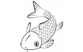 kidscolouringpages orgprint u0026 download ocean fish coloring pages