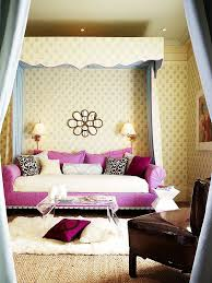 Wallpaper Design Ideas For Bedrooms Teenage Girls Rooms Inspiration 55 Design Ideas