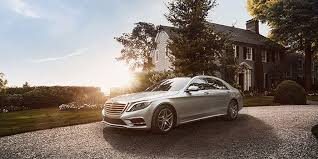 mercedes c300 lease specials s class mercedes special offers mercedes purchase lease
