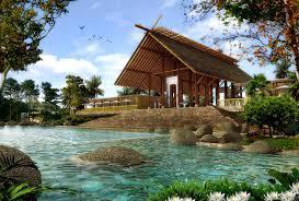 asian design house remarkable modern asian exterior design that