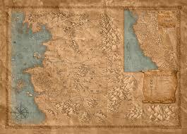 Thedas Map 13 Best Pomysły Do Domu Images On Pinterest Fantasy Map Game Of