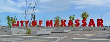vimax makassar 0853 5663 0654 i jual obat kuat pria yang paling