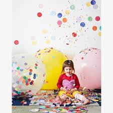 jumbo balloons boo teek balloons clear jumbo balloon poppies