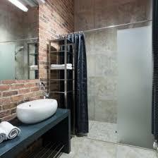designer bathroom tiles luxury tiles designer bathroom tiles hugo oliver