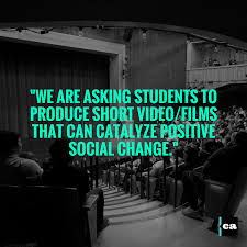 international journalism festival crowdfunding for nonprofits the storytelling platform uptogood launches a social impact film