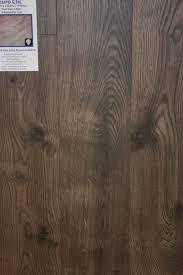 oxford oak grey brown the floor gallery