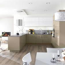 meuble cuisine delinia meuble cuisine taupe avec meuble cuisine delinia avec collection