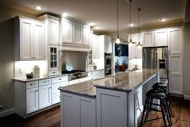 custom kitchen islands for sale kitchen islands on sale moutard co