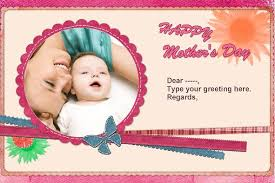 free photo templates mother u0027s day cards 3