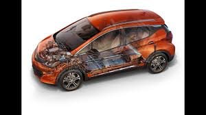 nissan leaf new battery cost should you worry about battery replacement costs for electric cars