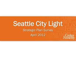 seattle city light address ppt seattle city light powerpoint presentation id 1803566