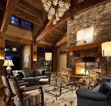 Pendant Lights For Living Room Moravian Star Pendant Light For Rustic Living Room How To