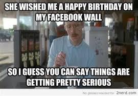 Nerd Birthday Meme - nerd birthday meme 28 images geek memes image memes at
