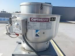 Commercial Kitchen Exhaust Fan Rapflava