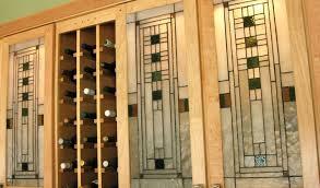 Cabinet Doors Winnipeg Glass Cabinet Doors Winnipeg Farmersagentartruiz