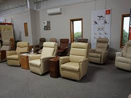 Rv Couches And Chairs Rv Furniture Furniture Showroom Photo Gallery Bradd And Hall