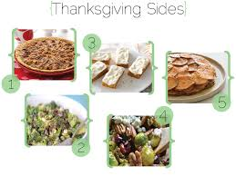 thanksgiving bracket