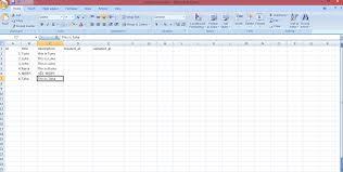 laravel tutorial exle how to import csv excel file into database in laravel upload csv