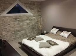 deco chambre taupe chambre taupe et source d inspiration deco chambre beige et