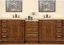 off center sink bathroom vanity off center sink bathroom vanity warm bathroom sink drain pipe is