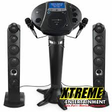 rent a karaoke machine karaoke machine party rentals orlando
