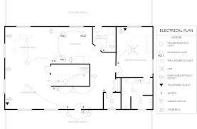 creating floor plans flooring create floor plans favored create floor plan view revit