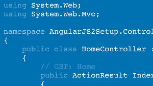 sample resume for c net developer typescript for c programmers net developers
