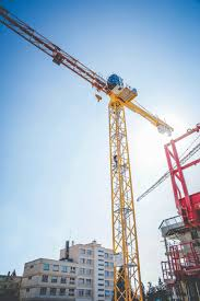 manitowoc launches new potain mdt ccs city tower crane range