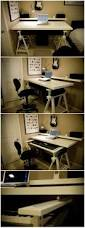 Building A Recording Studio Desk by 25 Best Studio Desk Ideas On Pinterest Natural Desk Lamps