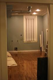 labor cost to replace light fixture fresh cost to install light fixture for how much cost to install