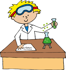 scientist clipart cliparts and others art inspiration