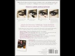bobbi brown makeup manual for everyone from beginner book review