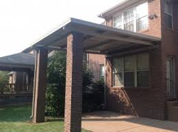 Louvered Patio Roof Alrs Outdoor Living Comfortable Outdoor Living