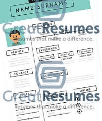 professional resume com professional resume writing u0026 templates get job now