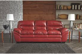 Durablend Leather Sofa Tassler Durablend Sofa Furniture Homestore