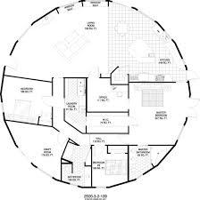 deltec round houses my style pinterest models house and