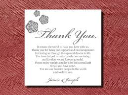 wedding thank yous wording free wedding stationery templates and designswedding stationery